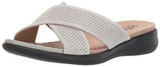 SoftWalk Women's Tillman Sandal