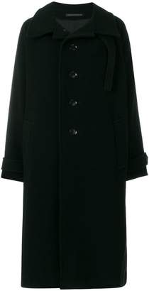 Y's Victoria coat