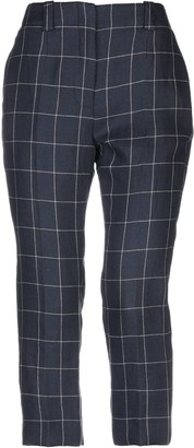 Acne Studios Casual pants - Item 13238492MQ