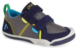Plae Ty Customizable Sneaker