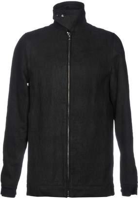 Rick Owens Denim outerwear - Item 41819247SD
