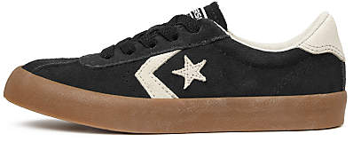 Breakpoint OX Trainers, Black