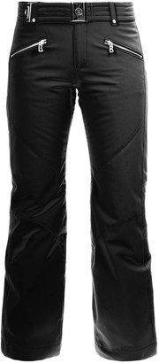 Bogner Frida-T Stretch Ski Pants - Insulated (For Women) $499.99 thestylecure.com