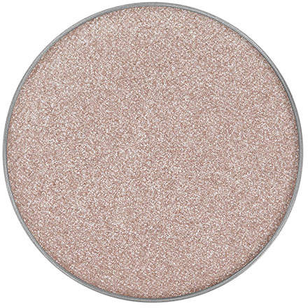 Anastasia Beverly Hills Eyeshadow Single - Vermeer
