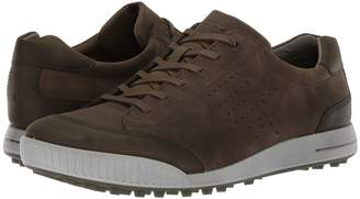 Ecco Street Retro HydroMax Men's Golf Shoes