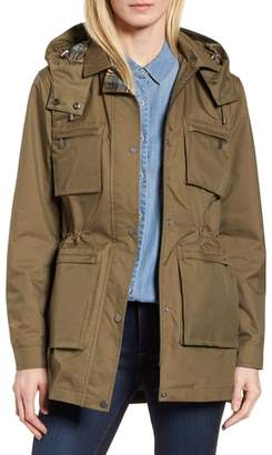 Pendleton Taylor Utility Jacket
