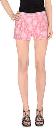 Pin Up Stars Shorts