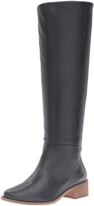 Corso Como Women's Garrison-Ec Riding Boot