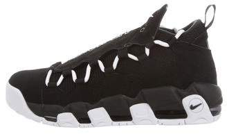 Nike More Money Sneakers w/ Tags