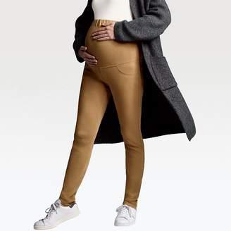 Uniqlo WOMEN Maternity Leggings Pants