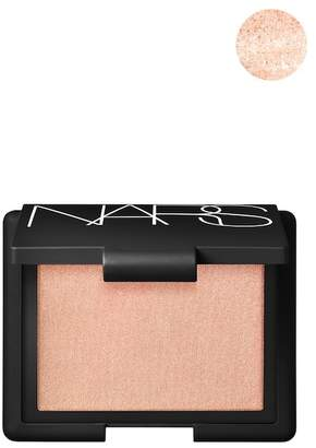 NARS Highlighting Blush - Hot Sand