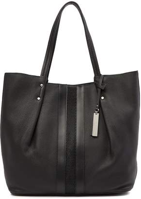 Vince Camuto Mio Leather Tote