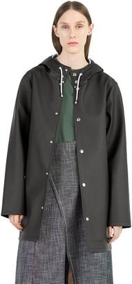 Stutterheim Stockholm Jacket - Women's