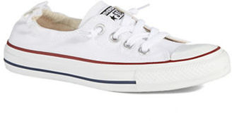 Converse Chuck Taylor All Star Shoreline Slip-On Sneakers $55 thestylecure.com