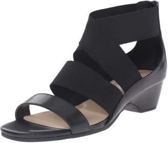 Bella Vita Women's Paloma II Wedge Sandal