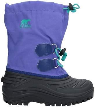 Sorel Boots - Item 11708418NE