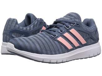 adidas Energy Cloud V