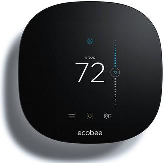 Ecobee ecobee 3 Lite Smart Thermostat