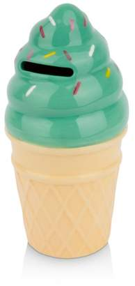 Sunnylife Kids' Ice Cream Bank - Ages 6+
