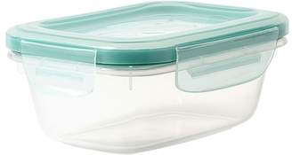 OXO 1.6-Cup Good Grips SNAP Container