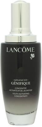Lancôme 3.38Oz Advanced Genifique Youth Activating Concentrate