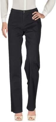 Incotex Casual pants - Item 36998054AO