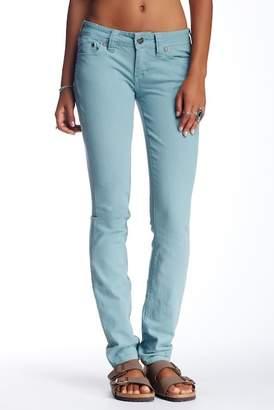 Affliction Raquel Fleur Jeans