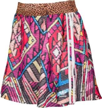 adidas Farm Skirt - Women's