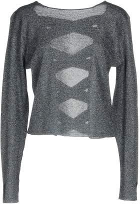 Gothainprimis Sweaters - Item 39822180