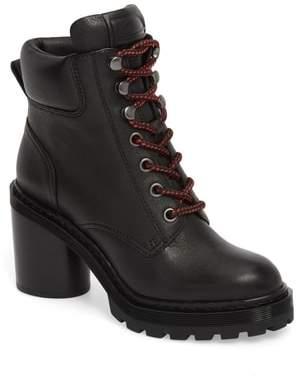 Marc Jacobs Crosby Platform Boot