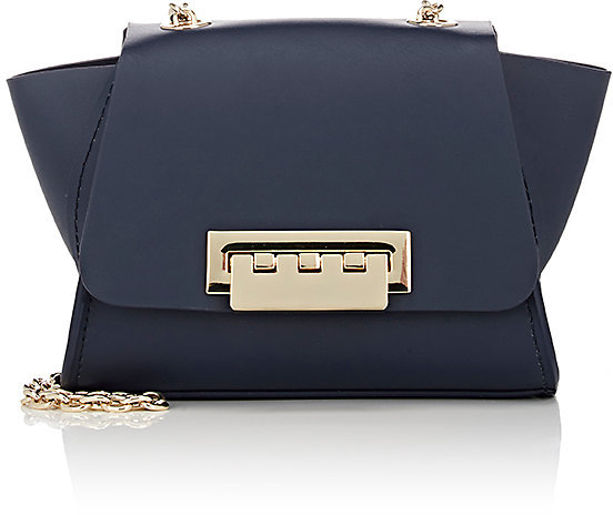 Zac Posen Handbags For Less