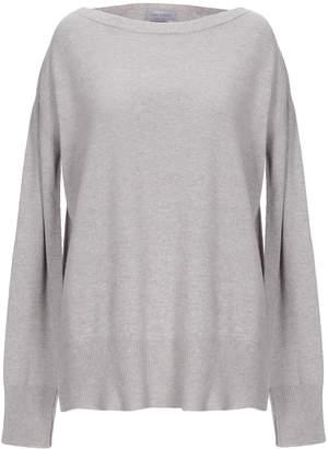 Gran Sasso Sweaters - Item 39972164NO