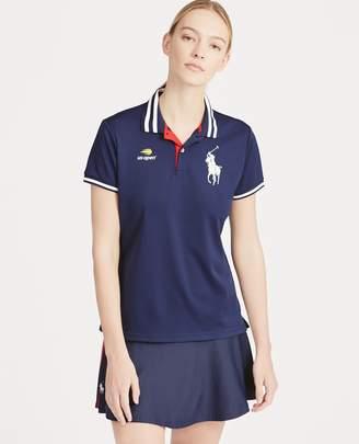 Ralph Lauren US Open Umpire Polo Shirt