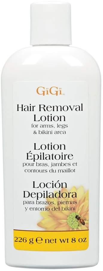 GiGi Hair Removal Lotion
