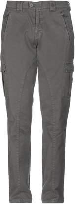 Aeronautica Militare Casual pants - Item 13186185CA
