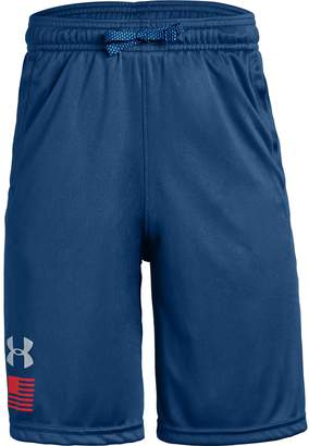d3f7bef85 Under Armour Boys' Shorts - ShopStyle