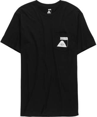 Poler Summit Pocket T-Shirt - Men's