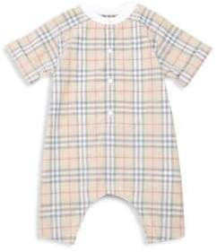 5e2dfc6a0 Burberry Gray Girls' Clothing - ShopStyle