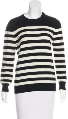Saint Laurent 2016 Cashmere Sweater