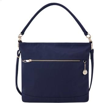 Travelon Anti-Theft Tailored Tote Bag