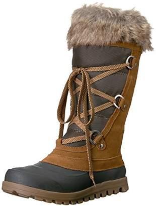 Bare Traps BareTraps Women's Bt Yardley Snow Boot