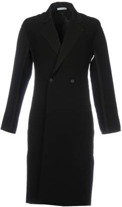 J.W.Anderson Overcoats