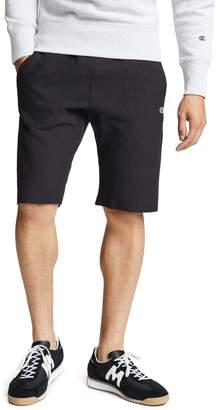 Champion Bermuda Shorts