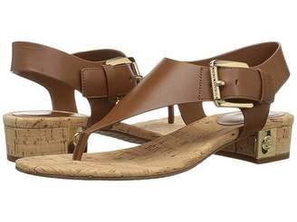 MICHAEL Michael Kors London Thong Women's Shoes