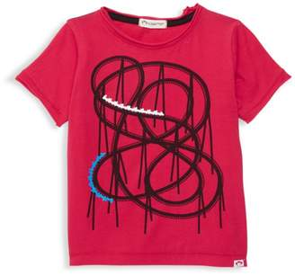 Appaman Baby, Little Boy's & Boy's Cotton Graphic Tee
