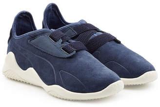 Puma Mostro Suede Sneakers