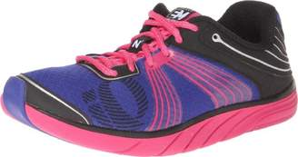 Pearl Izumi Run Women's W EM Road N 1 Running Shoe