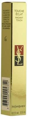 Saint Laurent 0.08 oz Radiant Touch/Touche Eclat - Luminous Ivory (Beige)