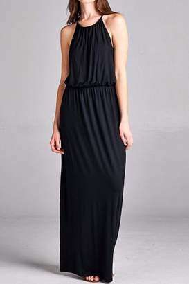 Faith Apparel The Ale Maxi