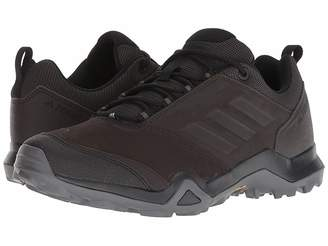 adidas Outdoor Terrex Brushwood Leather